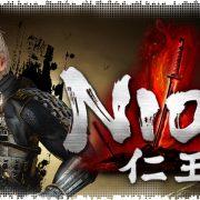 Рецензия на Nioh