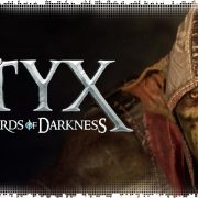 Рецензия на Styx: Shards of Darkness