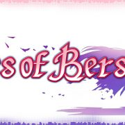 Рецензия на Tales of Berseria