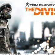 Впечатления: Tom Clancy's The Division