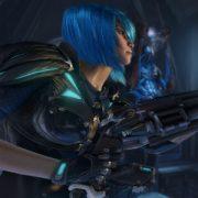 Тим Уиллитс огласил диагноз Quake Champions — free-to-play (с оговорками)