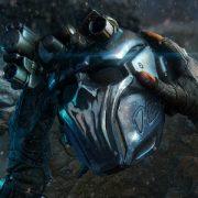 CI Games снова сдвинула сроки выхода Sniper: Ghost Warrior 3, новая дата — финальная