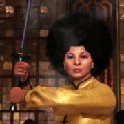 Continuum, второе дополнение к CoD: Infinite Warfare, преподаст игрокам уроки кунг-фу