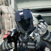 Дополнение Call of Duty: Infinite Warfare – Continuum дебютировало на PS4