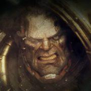 Бесконечная битва начинается: сегодня — релиз Warhammer 40,000: Dawn of War 3