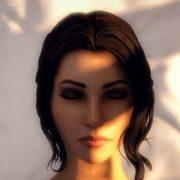Dreamfall Chapters — сюжетный трейлер издания для PS4 и Xbox One