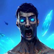 Трейлер-пролог постапокалиптической RPG ELEX