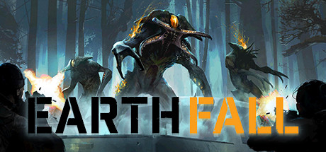 Earthfall_header_30-04-17.jpg