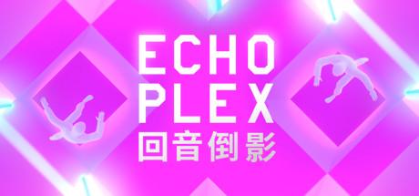 Echoplex_header_30-04-17.jpg