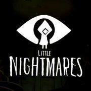 Детские страхи в релизном трейлере Little Nightmares