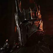 Как выглядит Минас Итил в Middle-earth: Shadow of War