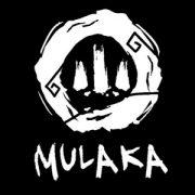Mulaka, beat 'em up об индейцах тараумара, появится не только на PC, но и на современных консолях
