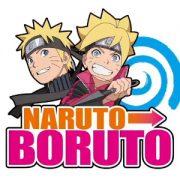 Bandai Namco выпустит сборник Naruto: Ultimate Ninja Storm Trilogy и создаст новый файтинг по вселенной «Наруто»