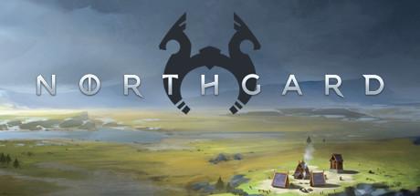 Northgard__header__17-04-17.jpg