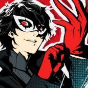 Реализм и чертовщина в премьерном трейлере Persona 5