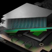 Microsoft рассекретила характеристики 4K-консоли Project Scorpio