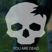 Видео: десять фактов о Sniper: Ghost Warrior 3