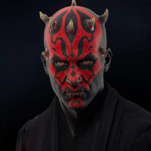 Star-Wars-Battlefront-2__16-04-17.jpg