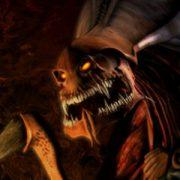 StarCraft и аддон Brood War получили патч с улучшениями и стали бесплатными