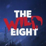 Трейлер обновления Beyond the Door к «выживалке» The Wild Eight