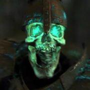 Mac-версия Total War: Warhammer от Feral Interactive выйдет через неделю