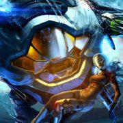 Геймплей Aquanox: Deep Descent: как выжить в мультиплеере под толщей воды