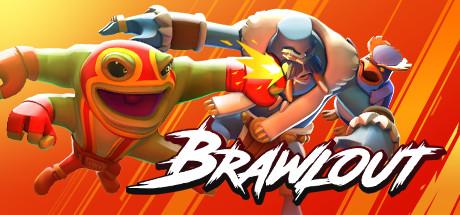 brawlout_header_30-04-17.jpg