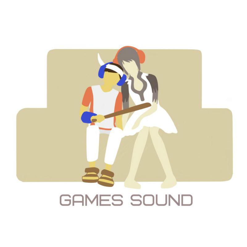 games-sound.jpg