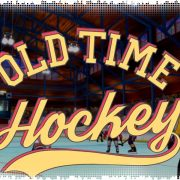 Рецензия на Old Time Hockey