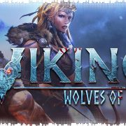Рецензия на Vikings: Wolves of Midgard