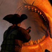 Man O' War: Corsair, «пиратская» RPG во вселенной Warhammer, покинет «ранний доступ» Steam через неделю