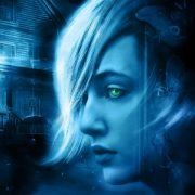 «Слепая» адвенчура Perception от разработчиков BioShock и Dead Space выйдет через месяц