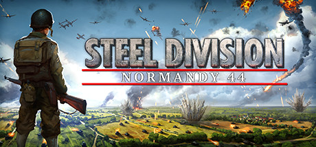 steel-division-normandy-44_header_30-04-17.jpg