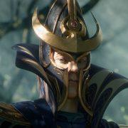 Видео Total War: Warhammer 2 — рассказ о «великом вихре»