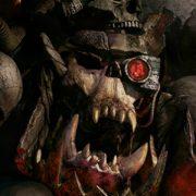 Смертоносный мультиплеер Warhammer 40,000: Dawn of War 3