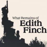 Полная мистики адвенчура What Remains of Edith Finch выходит уже завтра