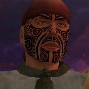 Snowbird Game Studios выпустит экшен/RPG о конкистадорах и ацтеках, сражающихся с зомби