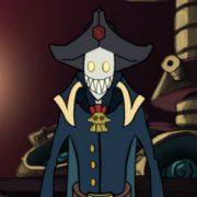 «Бука» выпустит на PC Darkestville Castle, point-and-click-адвенчуру в духе Monkey Island