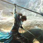 Подтвержден западный релиз слэшера Dynasty Warriors 9