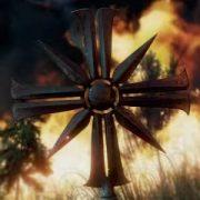 В Far Cry 5 вам придется сражаться с религиозными фанатиками в американской провинции
