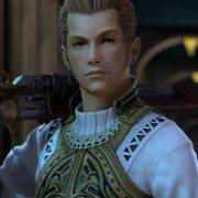 Система гамбитов в новом ролике Final Fantasy 12: The Zodiac Age