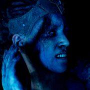Видео Hellblade: Senua's Sacrifice — кто стоит за голосами в голове главной героини