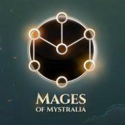 Симпатичная action/RPG Mages of Mystralia, уроженка Kickstarter, на днях появится в Steam