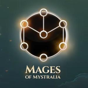 Mages-of-Mystralia__14-05-17.jpg