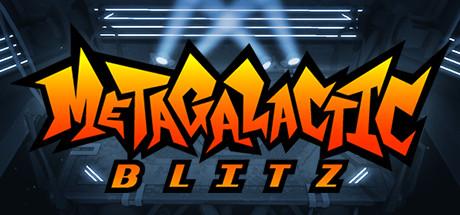 Metagalactic-Blitz__header__28-05-17.jpg