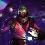 Ретро-аркада Phantom Trigger от tinyBuild заглянет на Switch