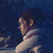 Авторы экшена Prey for the Gods под давлением Zenimax Media изменили название игры