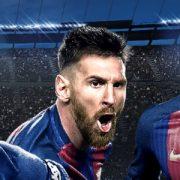 Konami уверяет, что PC-версия Pro Evolution Soccer 2018 будет не хуже консольных