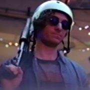 «Живой» трейлер ретро-шутера Strafe