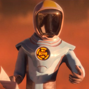 Surviving-Mars__12-05-17.jpg